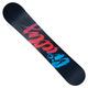Fancy - Women's Directional Twin Snowboard  - 1