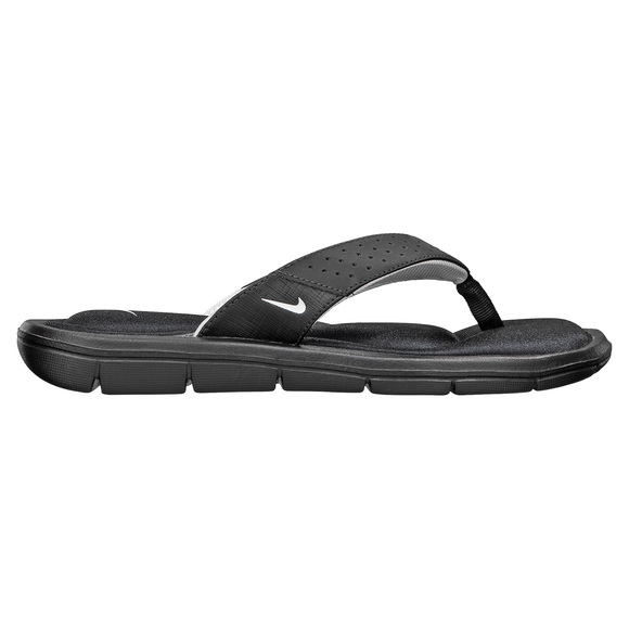 Comfort Thong - Women's Thongs