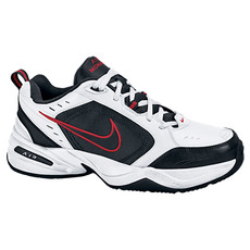Air Monarch IV (4E) - Men's Training Shoes