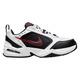 Air Monarch IV (4E) - Chaussures d'entraînement pour homme - 0
