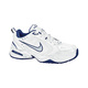 Air Monarch IV - Men's Training shoes - 0