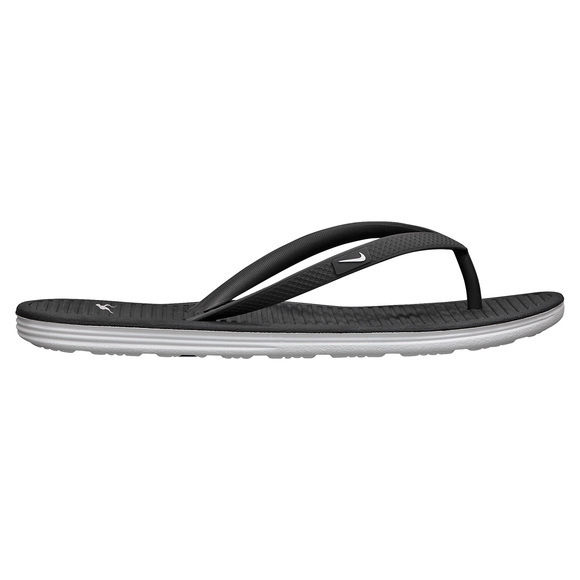 Solarsoft Thong II - Women's Thongs