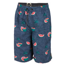 Melons Volley Jr - Short de plage pour junior