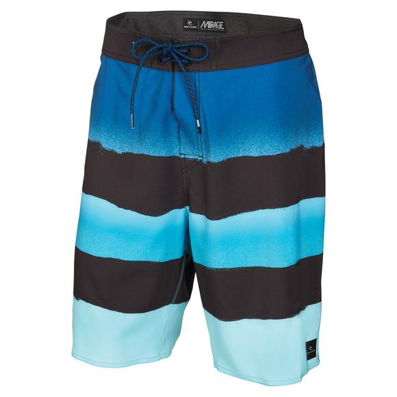 Mirage Blowout Jr - Junior Board Shorts