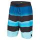 Mirage Blowout Jr - Junior Board Shorts - 0