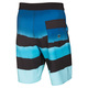 Mirage Blowout Jr - Junior Board Shorts - 1
