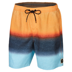 Flashouse Volley - Short de plage pour homme