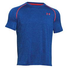 Tech - Men's T-Shirt