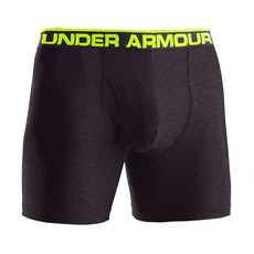 The Original - Men's Fitted Boxer Shorts