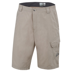 Peppino II - Men's Bermudas