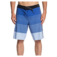 Highline Massive 20 - Short de plage pour homme