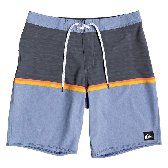 Highline Division 20 - Men's Boardshorts