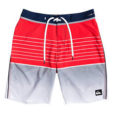 Highline Slab 20 - Men's Boardshorts