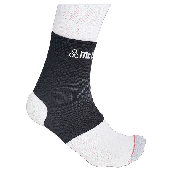 511R - Elastic ankle support