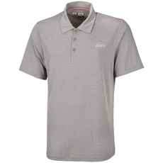 Albany - Polo pour homme