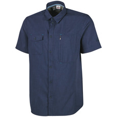 Tribeca - Men's Shirt