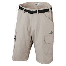 Allentown II - Men's Bermudas