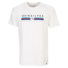 Get Bizzy - T-shirt pour homme