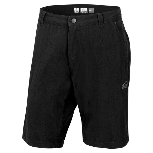 Cameron - Men's Shorts