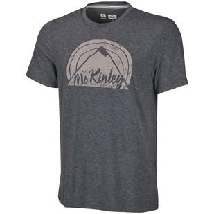 Sphere - Men's T-Shirt