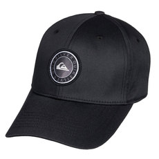 Decades Plus Y - Boys' Adjustable Cap