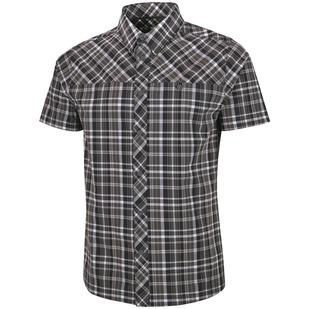Renos - Men's Shirt