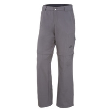 Morgan II - Men's Convertible Pants