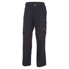 Morgan II - Pantalon transformable pour homme