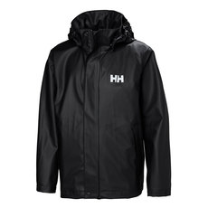 Moss Jr - Girls' Rain Jacket