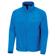 Atula II - Men's Polar Fleece Jacket