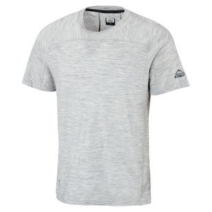 Tupelo - T-shirt pour homme