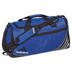 Team Speed MD - Duffle Bag