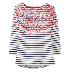 Harbour - Women's 3/4-Sleeved Shirt