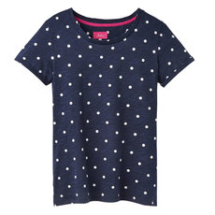 Nessa - T-shirt pour femme