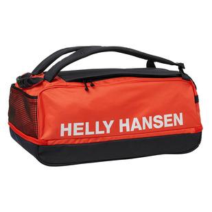 Racing - Duffle Bag
