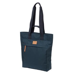 Copenhagen - Tote Bag
