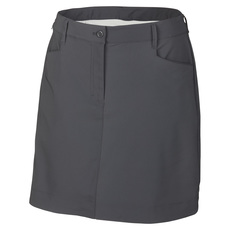 Maude - Women's Golf Skirt
