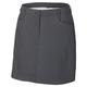 Maude - Women's Golf Skirt - 0