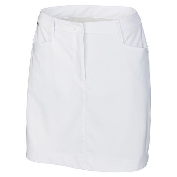Maude - Women's Golf Skirt