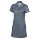Celeste - Robe de golf pour femme - 0