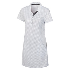 Celeste - Women's Golf Dress