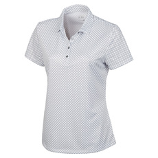 Jeanne - Women's Golf Polo