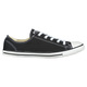 CT All Star Dainty Low Top - Women's Fashion Shoes  - 0