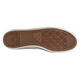 CT All Star Dainty Low Top - Women's Fashion Shoes  - 1