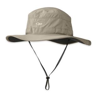 Solar Roller - Women's Hat