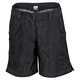 Uwapo Jr - Girls' Shorts  - 0