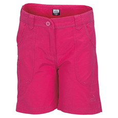 Uwapo Jr - Short pour fille