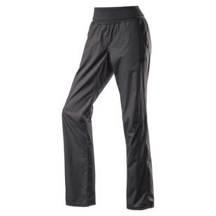 Kambak - Pantalon pour femme