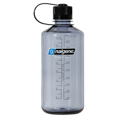 2078 - Narrow Mouth Bottle (500 ml)