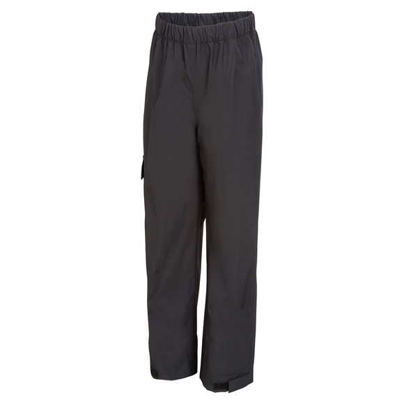 Phoenix Jr - Junior Rain Pants